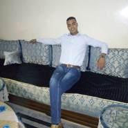 abdoe1099's profile photo