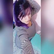 lurdesa32's profile photo