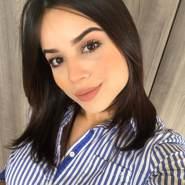 sofia4689's profile photo