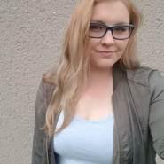 julieta313's profile photo
