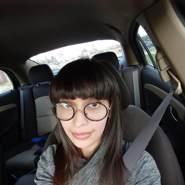 brittanysandra_'s profile photo