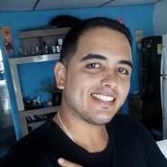 jesusz126's profile photo