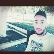 elm3252's profile photo