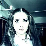 ehebkenneth's profile photo