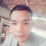 anonzac's profile photo