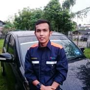 rozhant's profile photo