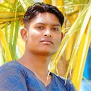 buntym24's profile photo