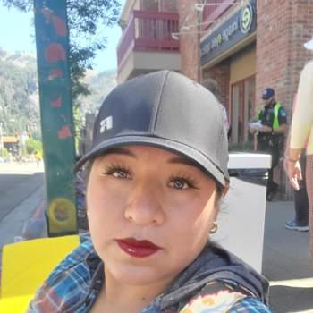 santagh007_Idaho_Single_Wanita