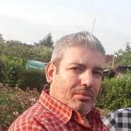 haatema's profile photo