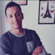 hazem1604's profile photo