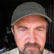 user_yi8619's profile photo