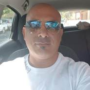 stylianoun's profile photo
