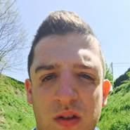 emi7658's profile photo