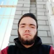 deep_seas's profile photo