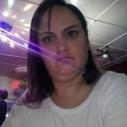 alessandras340's profile photo