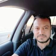 mohamedh4841's profile photo