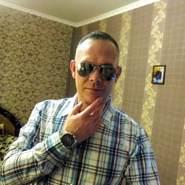 user_cqmsy296's profile photo