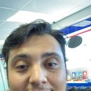 joshmedina2's profile photo