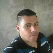 adrianod356's profile photo