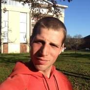 bordesa's profile photo