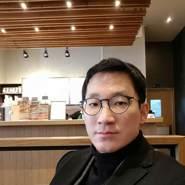 michaelc1133's profile photo