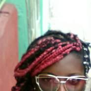miabeltranviamonte's profile photo