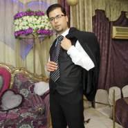 ahmadr2043's profile photo