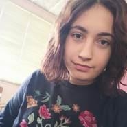 vale6181's profile photo