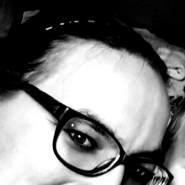 alinaj13's profile photo