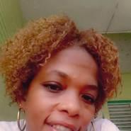 delfap8's profile photo