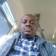 delew125's profile photo