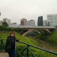 katterinaa's profile photo