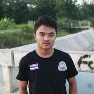 user_muf2143's profile photo