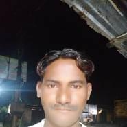 nurula493's profile photo