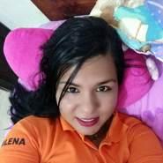 sandram1545's profile photo