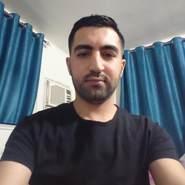 ahmed21036's profile photo