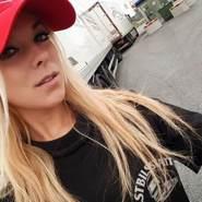 laricakim43333d's profile photo