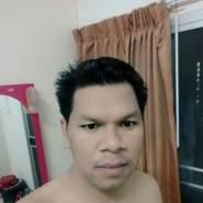 user_er3813's profile photo
