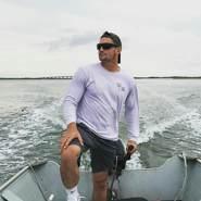 brucek30's profile photo