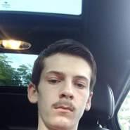 dominikv29's profile photo