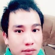 user_vabg67042's profile photo