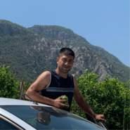 tayfun567's profile photo