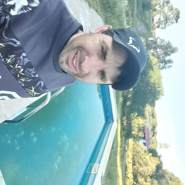 carloss3756's profile photo
