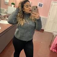 lindabeen0543's profile photo