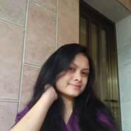 cristineh8's profile photo