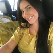 queen_brown9's profile photo