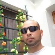 karami14's profile photo