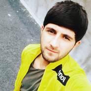 feridi2's profile photo