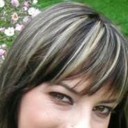 glitab45's profile photo