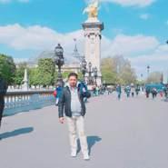 suadad5's profile photo